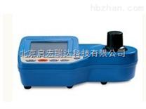 HI96734 餘氯總氯檢測儀