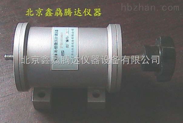 YJB补偿微压计调压器(压力源)