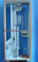 DCS-9411碳硫聯合測定儀適用範圍