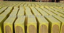 铝箔憎水岩棉板,A级防火铝箔岩棉复合板价格