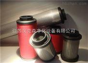 杭州厂家直销高效过滤器滤芯汉克森E7-16,E9-16批发