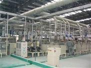 北京大型卧式静电除尘器