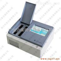 特價TPY-16A土壤養分速測儀