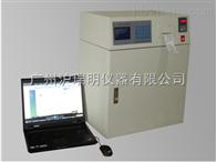 LY-07型BOD速測儀產品(國內創液體流路自動切換)