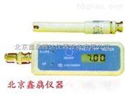 直插式酸度计PHC-2型厂家