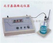 北京特价供应数字式酸度计PHS-25A原理