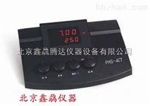 精密pH计PHS-4CT型
