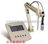 多功能智能型PH计PHS-2CT型价格