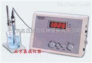 北京特价促销精密电导率仪DDS-11A型