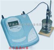 北京SX3808型微电脑精密离子计适用范围