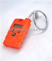 手持式一氧化碳泄漏檢測儀