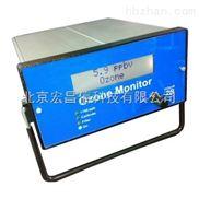 紫外光臭氧分析仪106-紫外光臭氧分析仪106