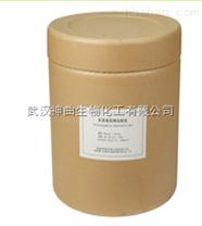 明胶水解酶生产厂家,明胶水解酶价格