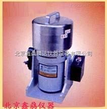 鑫骉特价产销灵巧型粉碎机DJ-10A型