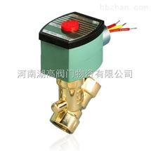 8030直动式低压电磁阀