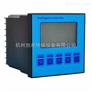 在線餘氯檢測儀 遊離氯分析儀 遊泳池自來水廠濃度測試 連續監測