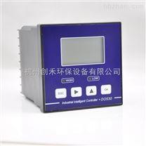 魚塘溶解氧測定儀 水產養殖溶氧測控儀 在線控製 高精度0.1mg/l