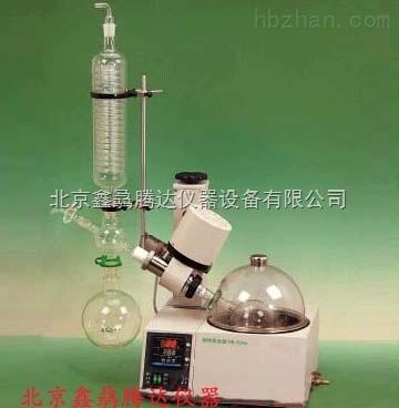 鑫骉产销旋转蒸发器RE-52型工作电压