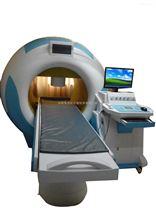 骨傷科理療館快速引進脈衝導融太空艙治療儀