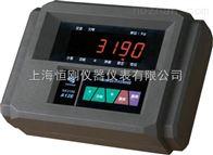 XK3190—A27E地磅显示器优质售后