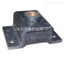 橡胶减震器/橡胶隔振垫BE-400