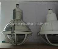 FAD-S-N110x吸顶式防水防尘防腐灯价格/厂家/图片