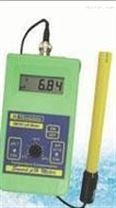 米克水質/便攜式ORP測定儀/氧化還原測定儀
