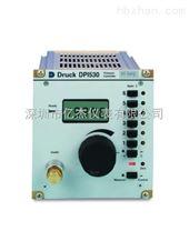 DPI530數字壓力控製器