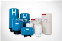 和泰HITECH超纯水系统配耗材附件总表