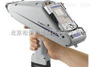 牛津(OXFORD) X-MET5000 手持式X荧光光谱仪