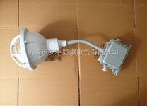 70W三防壁式灯FAD-L-L70B1Z防水防尘防腐灯0.9电容补偿器