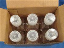 NALGENE 聚碳酸酯PC透明窄口方瓶250ml  2015-0250