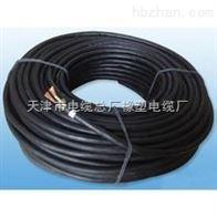 YZG加强型橡套电缆线