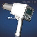 CIT-2000F χ-γ辐射剂量仪