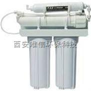 供应西安纯水机纯水系列UF-4