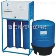 供应西安柜式纯水机西安纯水机