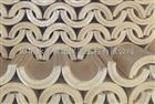阻燃聚氨酯防腐保温瓦壳,防火管壳产品品牌图片生产