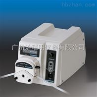 蠕動泵BT600-2J,BT600-2J