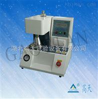 GT-PL-S纸箱检测半自动破裂强度试验机