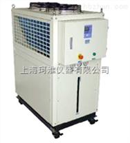 LX-40K工业冷水机