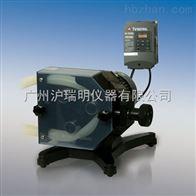 蠕動泵JL350-2J,保定蘭格JL350-2J