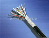 KVVRP7*1.5软丝屏蔽控制电缆KVVRP电缆