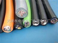 YCW-J3×25+1×10橡套电缆报价