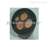 销售YC橡套软电缆YC电缆