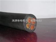YC通用橡套软电缆YC-天津电缆厂