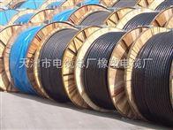 YC重型橡套电缆生产厂家