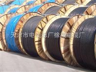 YC3*2.5重型橡套软电缆价格