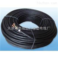 yz-3*1.5电缆价格