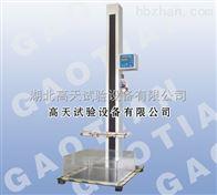 GT-LQ-200材料结构耐砸性能专用检测仪器