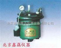 微型空氣壓縮機WY5.2-E型